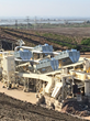 Zanker Recycling Opens 75-tph Demolition Debris Recycling System
