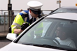 Speeding and Parking Tickets Can Increase Auto Insurance Prices!