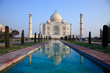 India Meets Seattle: Delegates from Asia's Fast-Growing Economy Visit Realogics Sotheby's International Realty March 1-2 for Cultural Exchange & Global Citizenship Forum