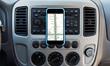 MagBak Case - The World's Thinnest iPhone Mount, Launches Kickstarter...
