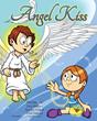 "Sally Malhoit, Deirdre Hyland, and Chris Malhoit's first book ""Angel..."