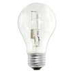 Tailored Lighting Inc. Introduces New Energy Efficient ColorView®...