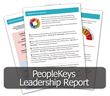 PeopleKeys Launches The Leadership Report