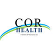 COR HEALTH Division of Vets Access Partners with Topical BioMedics to...