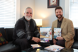 At Work on Purpose Receives $200,000 Grant to Spread its Faith-at-Work...