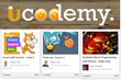 EDUonGo Launches Ucodemy to Supply Schools with Computer Coding...