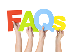 Crawl Space FAQs are Answered in Clean Crawls Latest Article