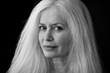Amy Hempel to Receive Centenary's Corrington Award