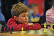 Students Invited to Compete in Westchester County Scholastic Chess...