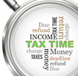 Expect Some Challenges for the 2015 Tax Filing Season including IRS...