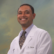 Dr. Paresh C. Naran Now Offers the Innovative Pinhole Surgical Technique™ to Repair Receding Gums in Raleigh, NC