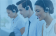 Ytel Selects VoiceBase To Enhance Its Cloud Contact Center Solution...