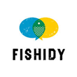 FLW, Fishidy Partner Again In 2015