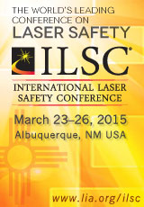 March 23-26, 2015