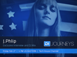 J.Phlip Headlines Upcoming Episode of DI Journeys on Digitally...