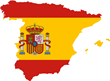Jelastic Opens for Business in Málaga Valley, Spain's Innovative Ecosystem
