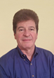 Masstech Welcomes Industry Veteran Michael Devine to Sales Team