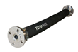 Flowrox Launches New Product for Pump and Dampener Maintenance