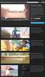 Pixel Film Studios Released TranSlice Wipe Exclusively for Final Cut...