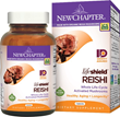 Healthy Vitamins Announces that New Chapter's Mushroom Supplements are Back