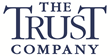 The Trust Company Crosses $2.5 Billion Mark