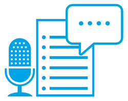 Winscribe Delivers Speech-Enabled Documentation for Lawyers with Winscribe Quick Speech Recognition