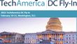 PartnerTech Joins Technology Association of Georgia for TechAmerica DC Fly-In