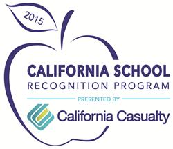 http://mycalcas.com/2014/12/california-school-recognition-program/