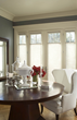 Next Day Blinds of Washington/Baltimore Earns Esteemed 2014 Angie's...