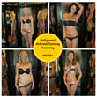 Hollywood Airbrush Tanning Academy Is Seeking Models For Complimentary...