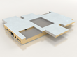 Western Leaf Electronics Releases the First Modular and...
