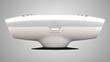 Western Leaf Electronics Releases Vomo NU Portable Speaker