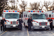 Adams County Ambulance & EMS