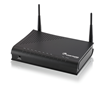 Comtrend Launches Telco-Grade Gigabit Ethernet Wireless Router for...