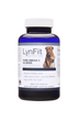 Lisa Lynn Launches New Lynfit Pets Website with Revolutionary New...