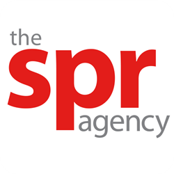 Scottsdale Public Relations and Digital Marketing Firm the spr agency Hires New Account Executive