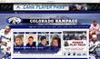 Sport Ngin Announces Top 5 Hockey Websites