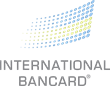 International Bancard & Grasshopper partner to give small...