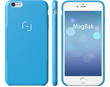 Kickstarter Campaign Goal SMASHED in 18 hours by MagBak Case—The...