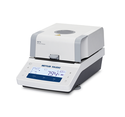 HE73 Moisture Analyzer
