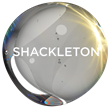 Shackleton Energy Company Logo