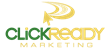 Click Ready Marketing Announces Small Group SEO Training Class