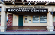 StepHouse Recovery Center, Fountain Valley