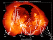 Friends of Science Promotes Freedom of Speech on Climate Change in...