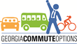 "Georgia Commute Options Invites Commuters to ""Be The..."