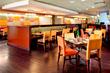 Stonebridge Companies' Zink Kitchen + Bar Introduces New Seasonal Menu