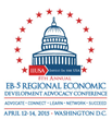 Annual EB-5 Conference Convenes Industry for Advocacy, Education, and...