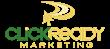 Click Ready Marketing to Host SEO Training Course in Atlanta