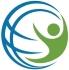 PMO Advisory Launches Portfolio Management (PfMP)® Continuing...