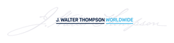 J. WALTER THOMPSON
